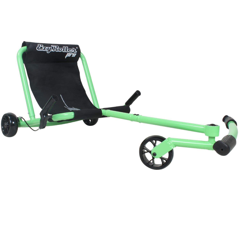 smartrike 124 0100 fun dreir der und pedalfahrzeug. Black Bedroom Furniture Sets. Home Design Ideas