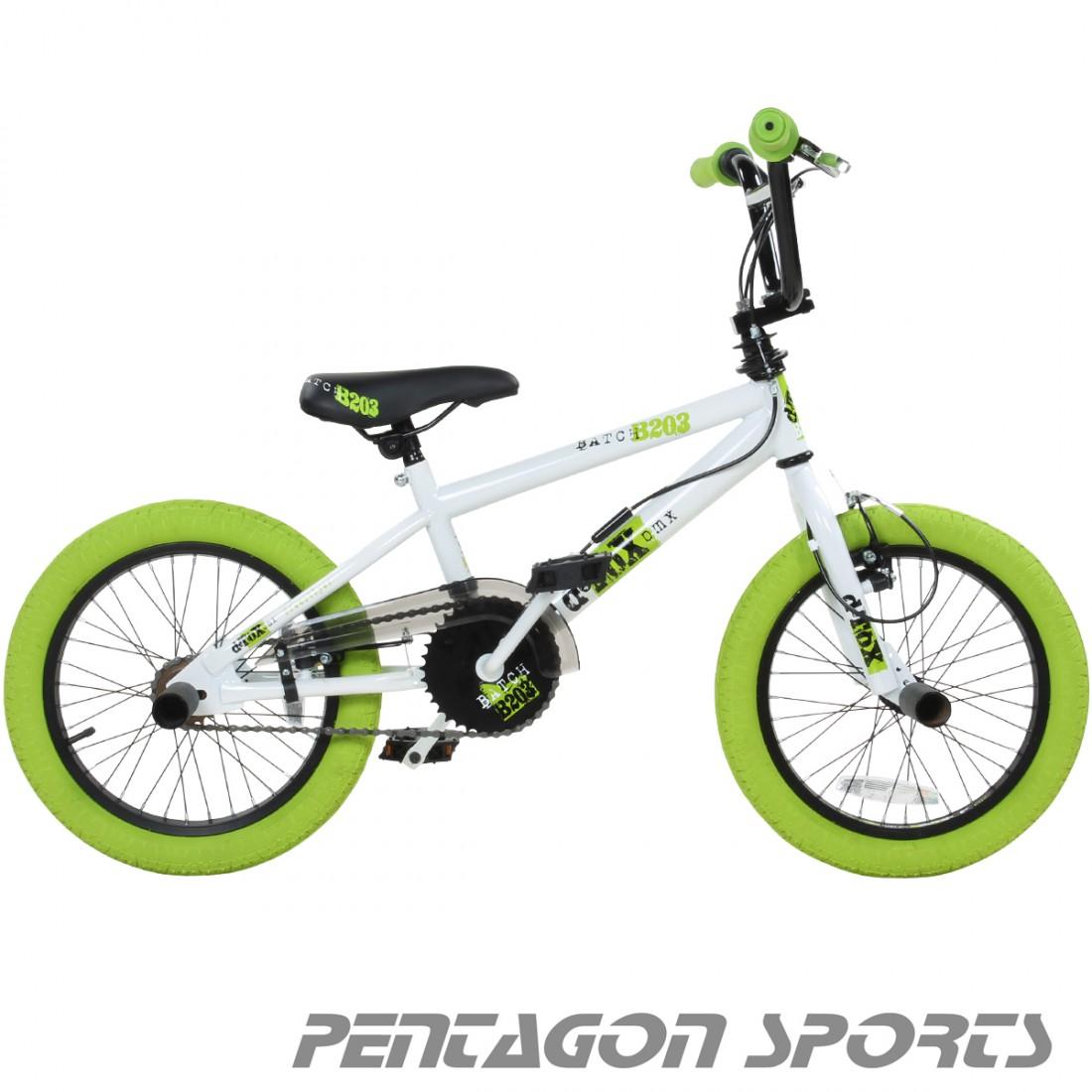 16 pouces bmx d tox bike velo freestyle bicyclette v lo d 39 enfants enfants jeunes ebay. Black Bedroom Furniture Sets. Home Design Ideas
