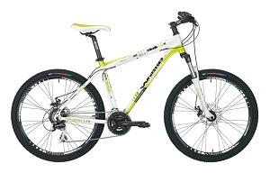 suchen sie mtb mountainbikes fully dirt bike. Black Bedroom Furniture Sets. Home Design Ideas