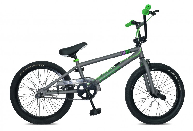 bmx fahrrad 20 zoll 360 rotor pegs freestyle rad bike. Black Bedroom Furniture Sets. Home Design Ideas