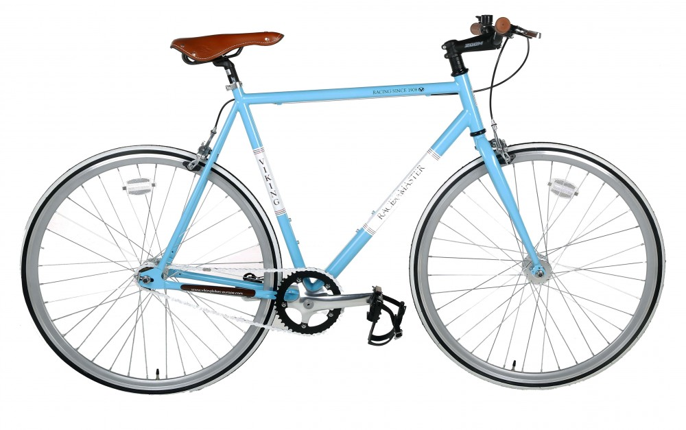 28 single speed bicycle retro fixie old school bicycle. Black Bedroom Furniture Sets. Home Design Ideas