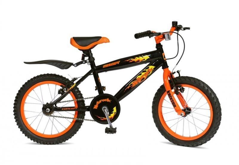 20 zoll kinder mtb kinderrrad bike fahrrad kinderfahrrad. Black Bedroom Furniture Sets. Home Design Ideas