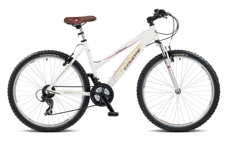 26 alu zoll damen mtb frauen mountainbike fahrrad bike. Black Bedroom Furniture Sets. Home Design Ideas