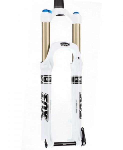 Federgabel-MTB-Fox-Float-32RL-1-5-034-150mm-1-5-Gabelschaft-26-034-Mountainbike-034-neu-034