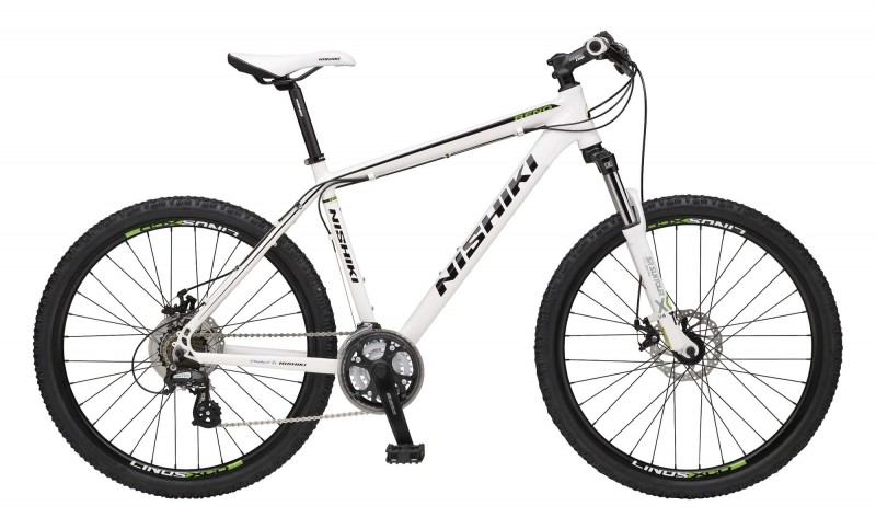 26 mountainbike mtb 2x disc hardtail fahrrad rad bike. Black Bedroom Furniture Sets. Home Design Ideas
