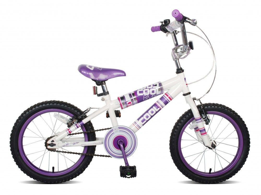 kinderfahrrad fahrrad bmx kinder m dchen bike concept cool 18 zoll ebay. Black Bedroom Furniture Sets. Home Design Ideas