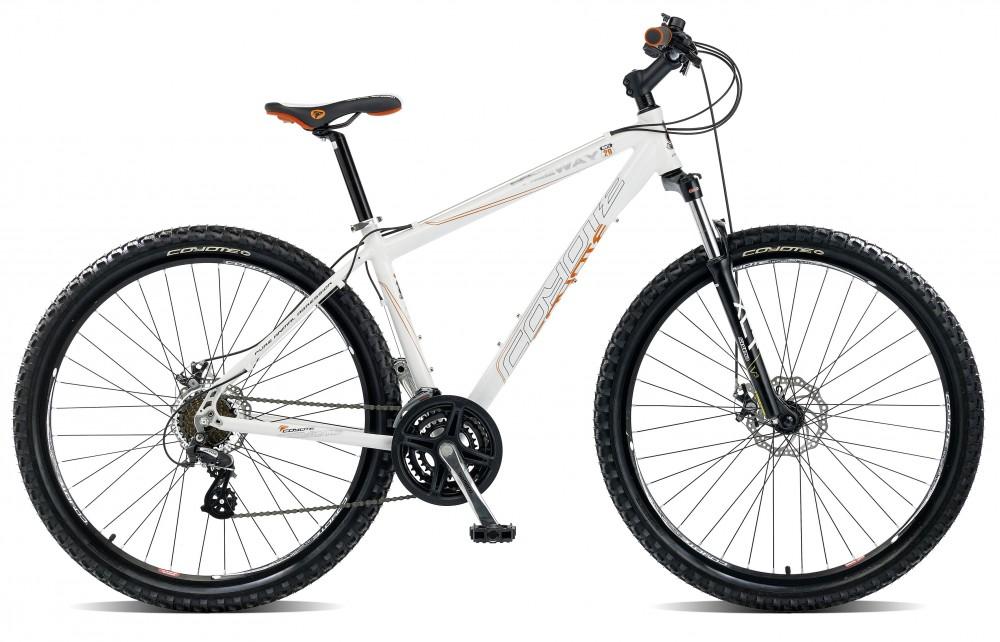 29 zoll mtb 29er mountainbike fahrrad twenty niner disc. Black Bedroom Furniture Sets. Home Design Ideas
