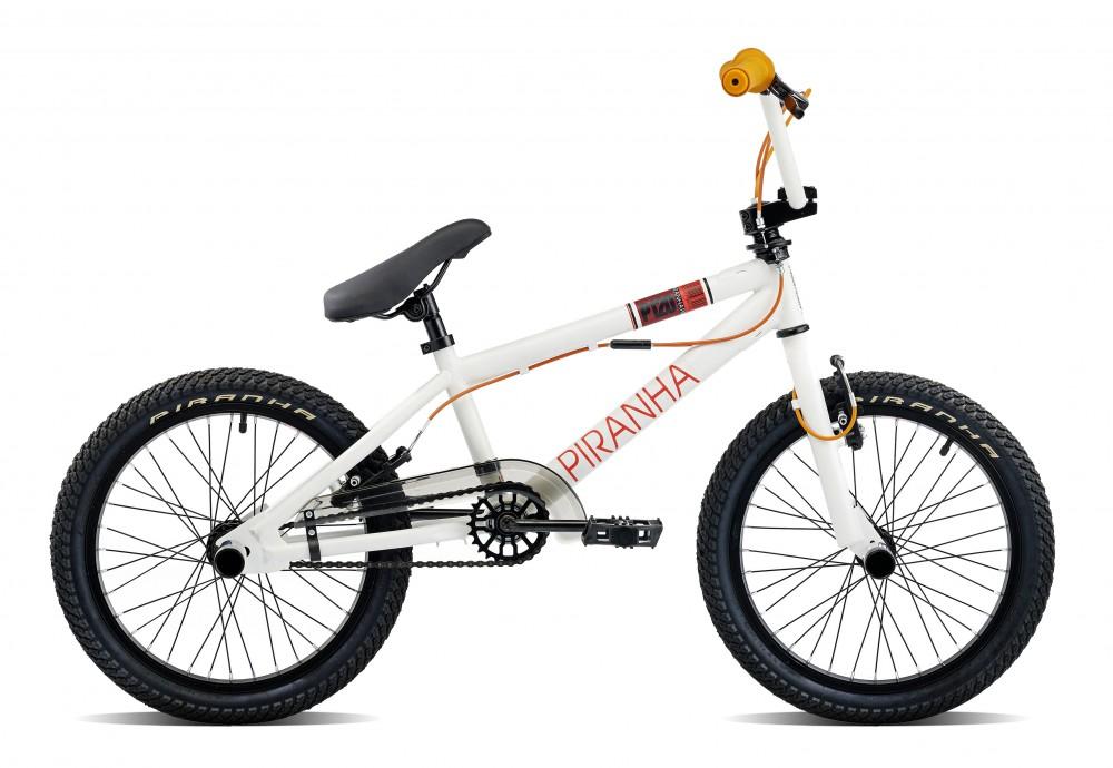 kinder bmx pro bike 18 fahrrad kinderfahrrad rotor. Black Bedroom Furniture Sets. Home Design Ideas