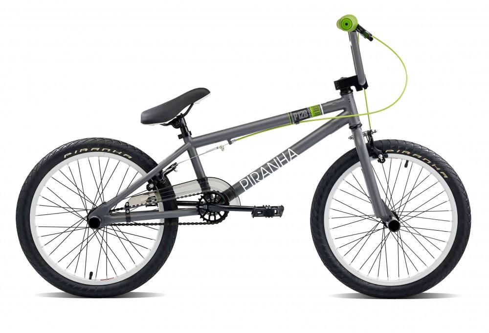 bmx rad fahrrad kinder jugend bike freestyle bike 4 pegs. Black Bedroom Furniture Sets. Home Design Ideas