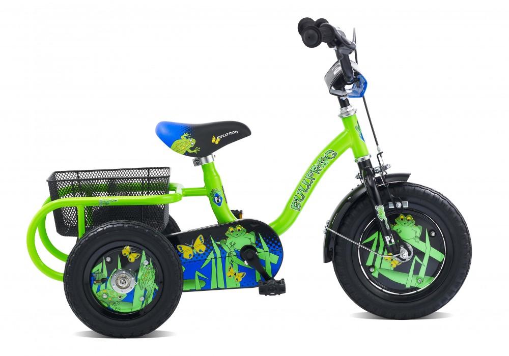 Dreirad Mit Luftreifen Dreirad Fahrrad Luftreifen