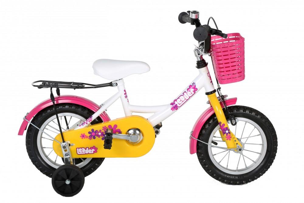 kinder fahrrad rad mit r cktrittbremse 4 gr en 12 14 16. Black Bedroom Furniture Sets. Home Design Ideas
