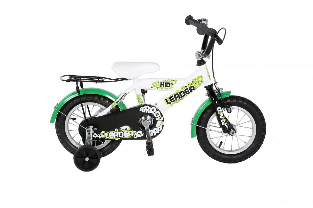 kinderfahrrad kinder rad bike mit r cktrittbremse 4 gr en. Black Bedroom Furniture Sets. Home Design Ideas