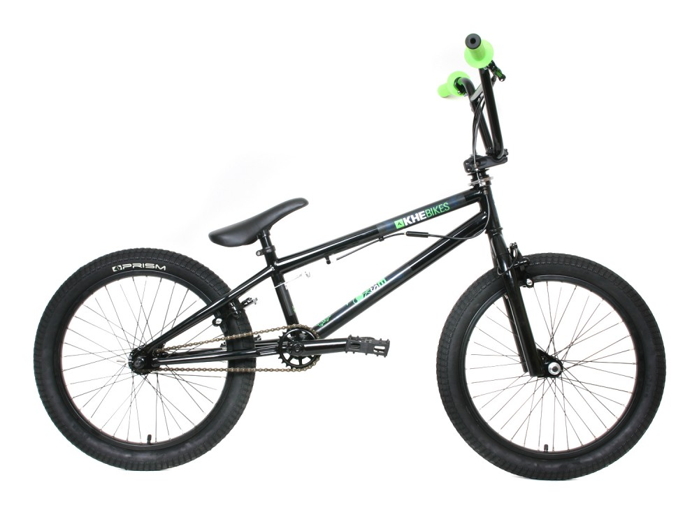 street park bmx rad khe fahrrad bike freestyle bike 12 7. Black Bedroom Furniture Sets. Home Design Ideas