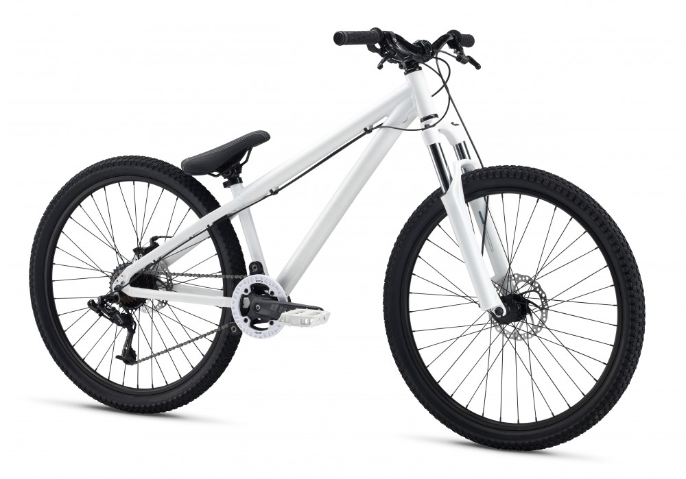 26 dirt jump bike mtb mountain bike bicycle sram mongoose. Black Bedroom Furniture Sets. Home Design Ideas