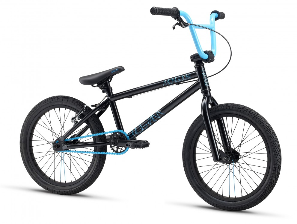 18 kinder jugend pro bmx rad fahrrad bike leicht 10 8 kg. Black Bedroom Furniture Sets. Home Design Ideas