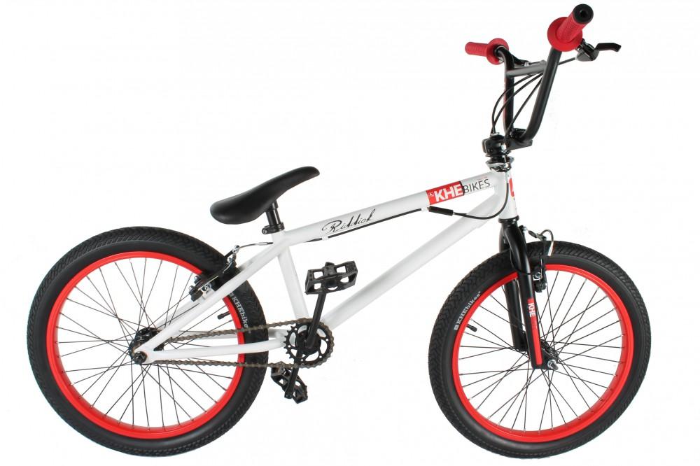 Bmx Fahrrad Tretlager