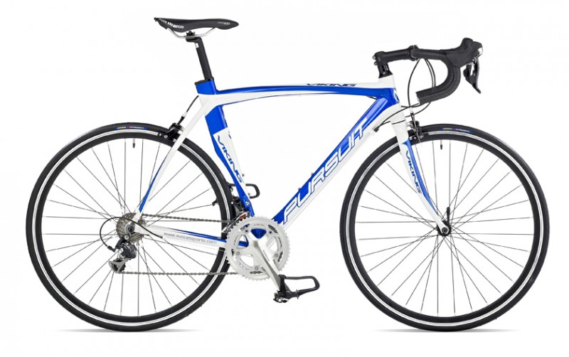 rennrad aero rahmen triathlon fahrrad aluminium shimano. Black Bedroom Furniture Sets. Home Design Ideas