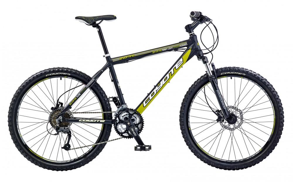 26 zoll mtb mountainbike hardtail fahrrad 2xdisc shimano. Black Bedroom Furniture Sets. Home Design Ideas