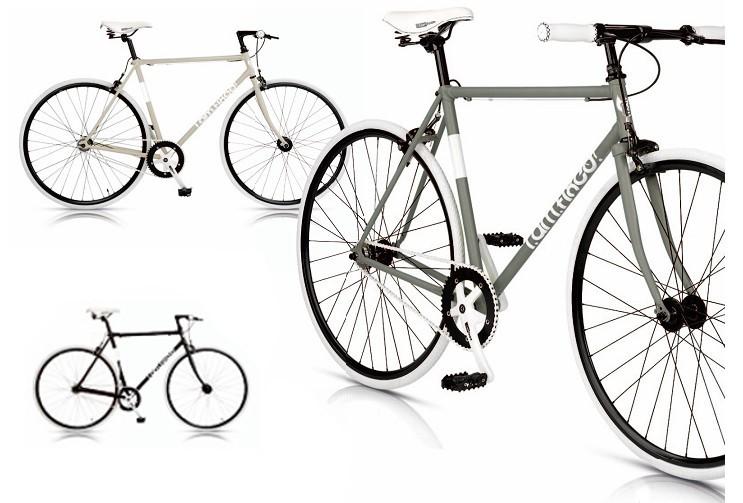 mbm i am fixed 28 zoll singlespeed fixie fahrrad 56 cm. Black Bedroom Furniture Sets. Home Design Ideas