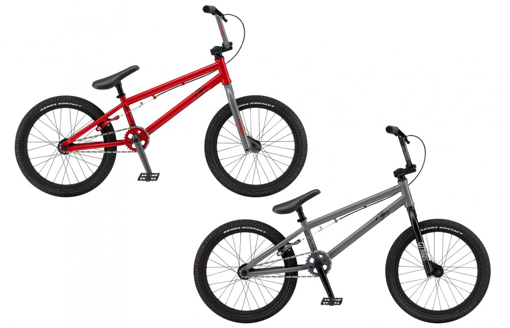 18 zoll bmx fahrrad gt fly freestyle kinderfahrrad dirt. Black Bedroom Furniture Sets. Home Design Ideas