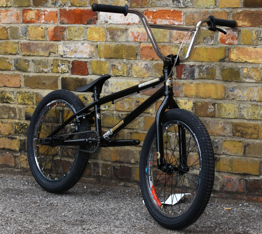 20 zoll street park bmx rad khe fahrrad bike freestyle. Black Bedroom Furniture Sets. Home Design Ideas