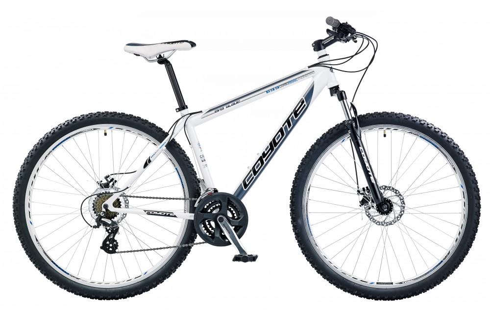 29 mtb 29er mountainbike fahrrad twenty niner disc. Black Bedroom Furniture Sets. Home Design Ideas