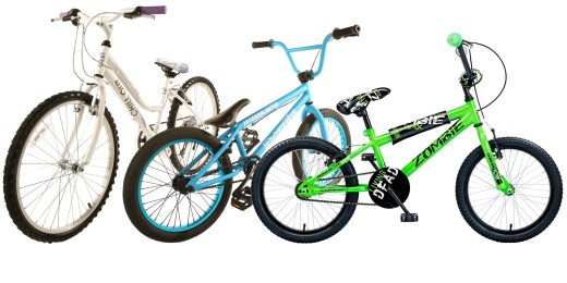 fahrrad online shop bmx fahrrad shop pentagon sports. Black Bedroom Furniture Sets. Home Design Ideas