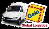 Partner Geis