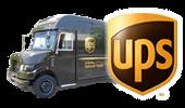 Partner UPS
