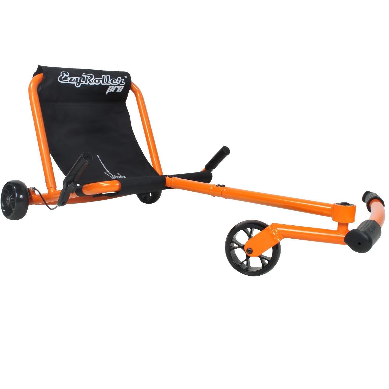 ezy roller pro fun fahrzeug dreirad f r jugendliche und. Black Bedroom Furniture Sets. Home Design Ideas