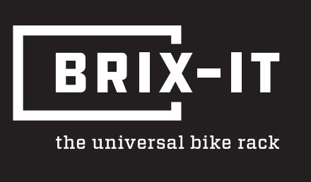 Brix-it