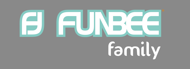 Funbee