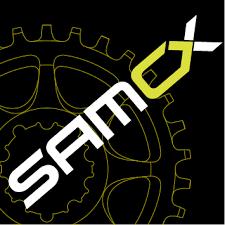 Samox