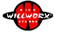 Willworx