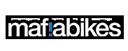 Logo Mafiabikes BMX
