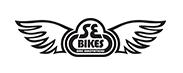 Logo SE Bikes